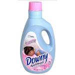Downy Fabric Softener -PACK 2