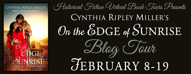 04_On the Edge of Sunrise_Blog Tour Banner_FINAL