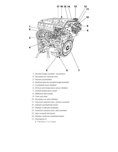 Porsche Cayenne Turbo P0011 & P0021 ? *help* - 9PA, 9PA1