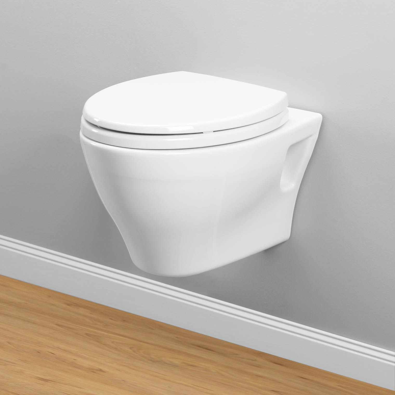 Bath & Shower Toto Toilet Toto Washlet