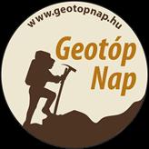 GeoTop Nap