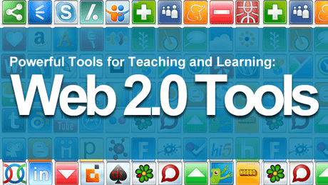 Powerful Tools for Teaching and Learning: Web 2.0 Tools - University of Houston System | Coursera