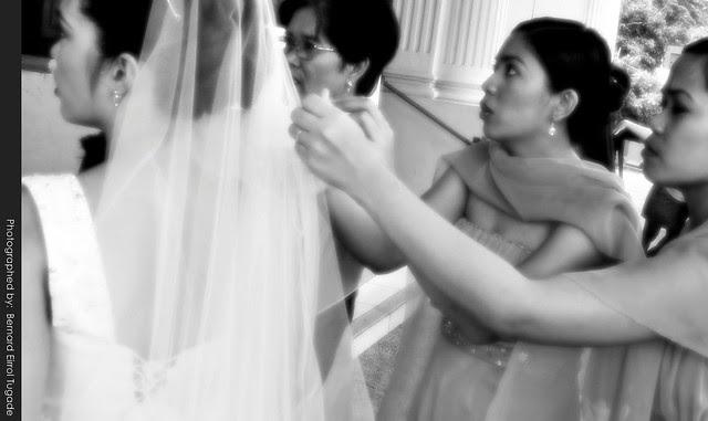 wedding photography_26