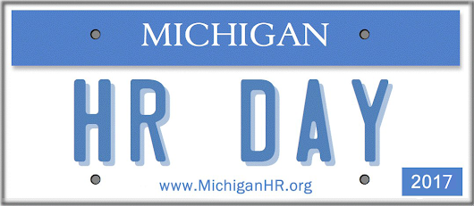 Upcoming Events - April 2017 | Ask A Doctor Online | Answer Health On Demand In Michigan