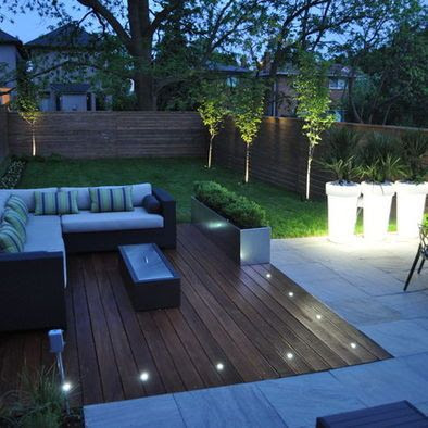 Floor Lighting Designs for the Modern Home  Happho