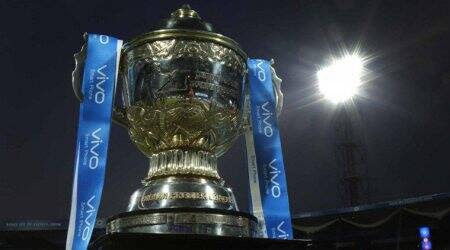 IPL 2018 Fixtures: Mumbai Indians vs Chennai Super Kings in the opener; Wankhede Stadium to host final