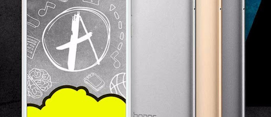 Honor 6A is now on pre-order in the UK for £144.90, ships on August 3 - GSMArena.com news