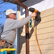 Siding Repair Peachtree City | Siding Contractors GA | Siding Installation 30269 - Falcon Exteriors