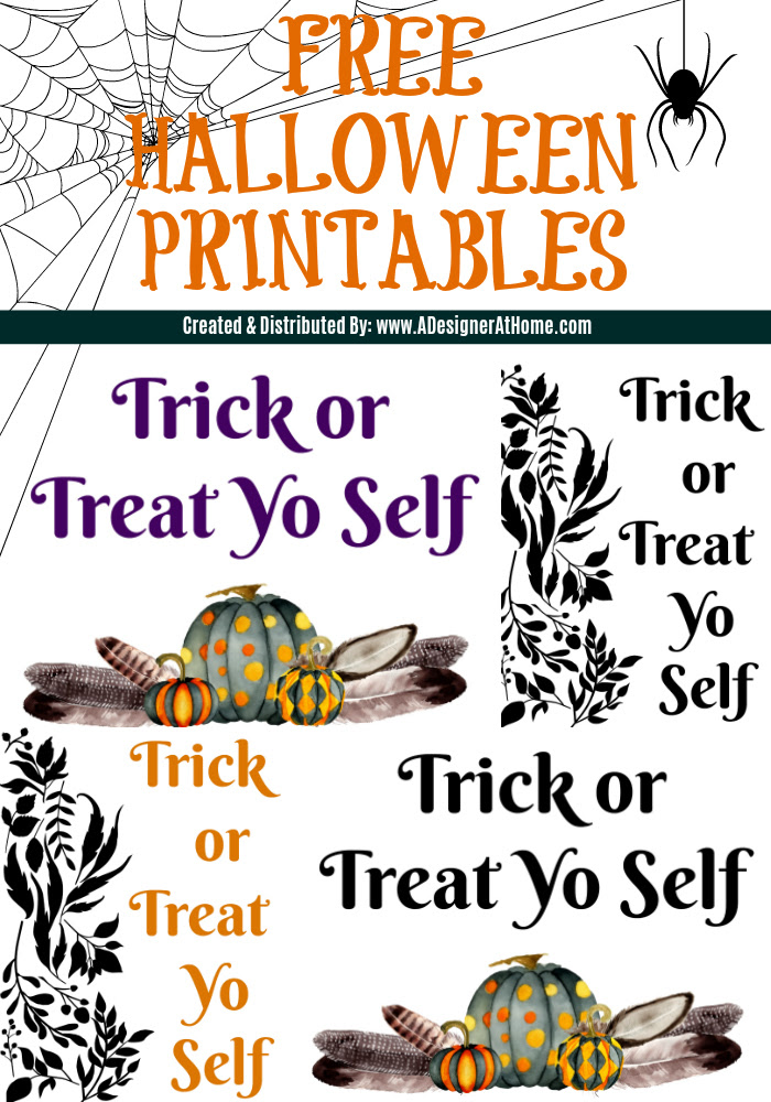 free-halloween-printables-trick-or-treat-yo-self-adesignerathome