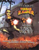 Official Tomb Raider Files