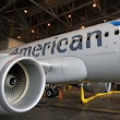 American, US Airways, DOJ reach merger suit settlement - Dallas Business Journal