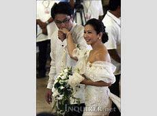 Inspired Weddings: October 2009