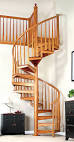Design Architectural Spiral Staircase Architectural Design For ...