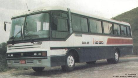 CDO_RJ148_TRANS1000_ 0211