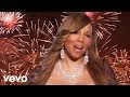 Auld Lang Syne Mariah Carey