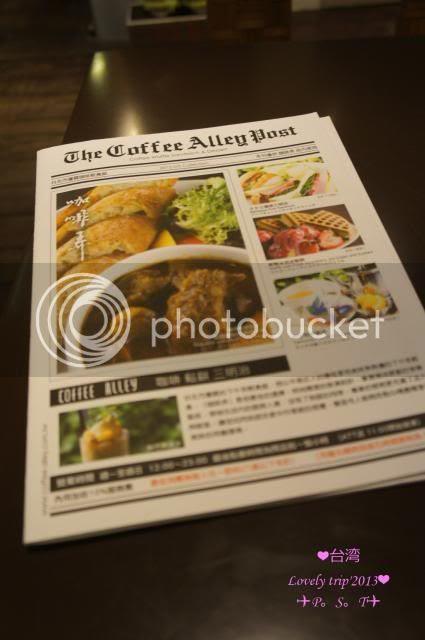 photo 6_zps8bdeeacc.jpg