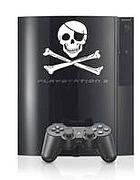 L'attacco alla Sony nel 2011