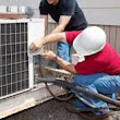 Surprising Tips To Keep Your HVAC Costs Down
