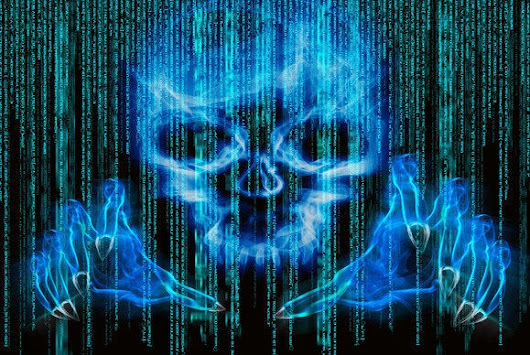 This terrifying malware destroys your PC if detected