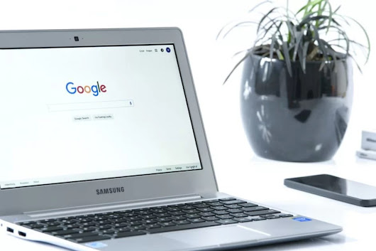 Steps to Getting Your Google Adsense Account Approved on First Application