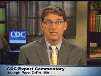 Drug Diversion in Healthcare Settings