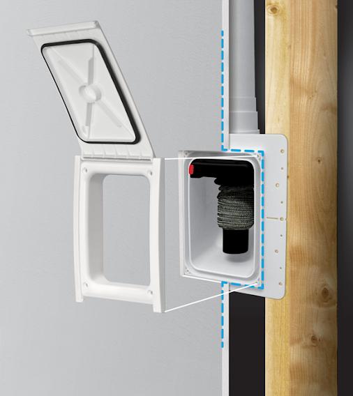 nouveau site d di au nouveau r traflex 2015 de cyclo vac. Black Bedroom Furniture Sets. Home Design Ideas