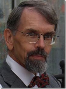 Dr. Rainer Bächi