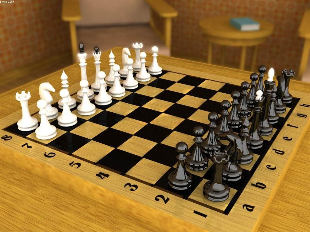 Картинки по запросу фото шахматы