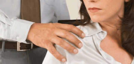 Orange County Sexual Harassment Attorneys