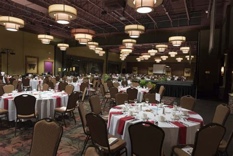 Wedding Banquet Hall Decorations   Wedding Dress & Decore