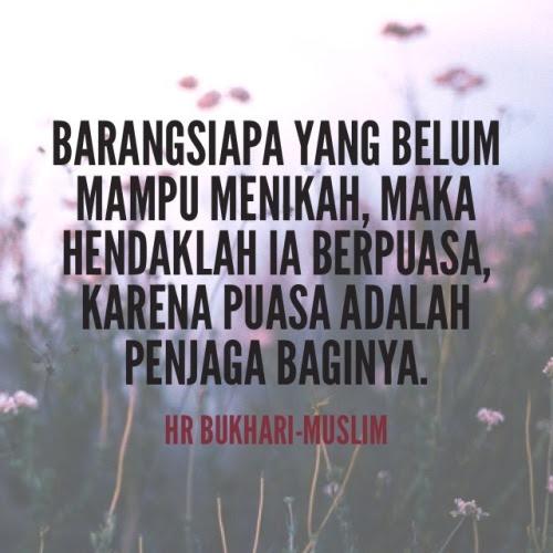 Delina\u002639;s Quotes
