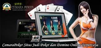 Play Online Casino Games Getting The Best Judi Online Rajasoccer