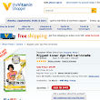 Vitamin Shoppe Coupon Code 2013-What Can You SaveVitamin Shoppe Coupon Code 2013-What Can You Save - MyDealsClub.comVitamin Shoppe Coupon Code 2013-What Can You Save