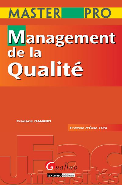 Management  de  la  Qualite.pdf