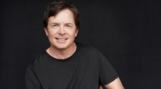 Breaking news: Michael J. Fox arrested for insider sports betting