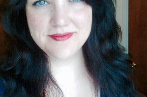BOND GIRL SERIES: URSULA ANDRESS MAKE-UP TUTORIAL : 네이트판