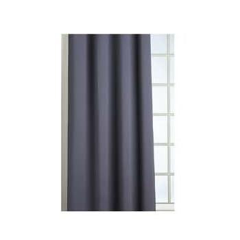 pas cher rideau isolant thermique hiver moondream fum 233 e 145x260 cm acheter en ligne magasin