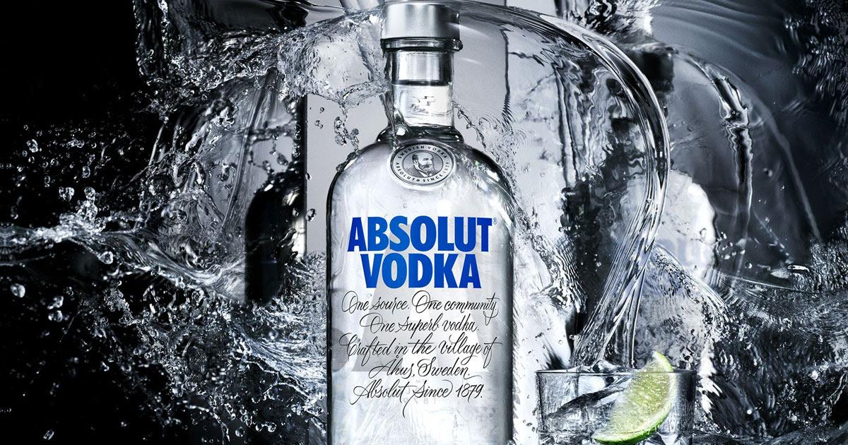 Minuman Favorit Para Penjudi Top Dunia
