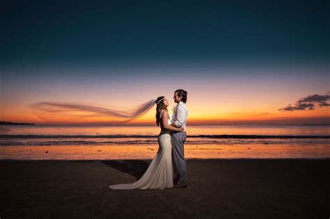 The Ultimate guide to pre wedding photography in Bali