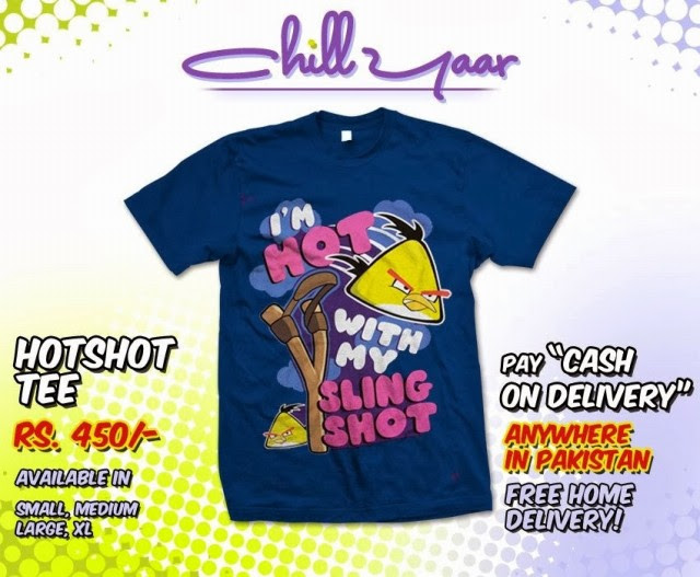 Mens-Boys-Wear-Beautiful-New-Look-Graphic-T-Shirts-2013-14 by Chill-Yaar-Logo-Tees-5
