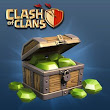 Take a class or private servers hacked off with klansa in clash of clans