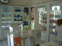 Farmacia Dermatologica