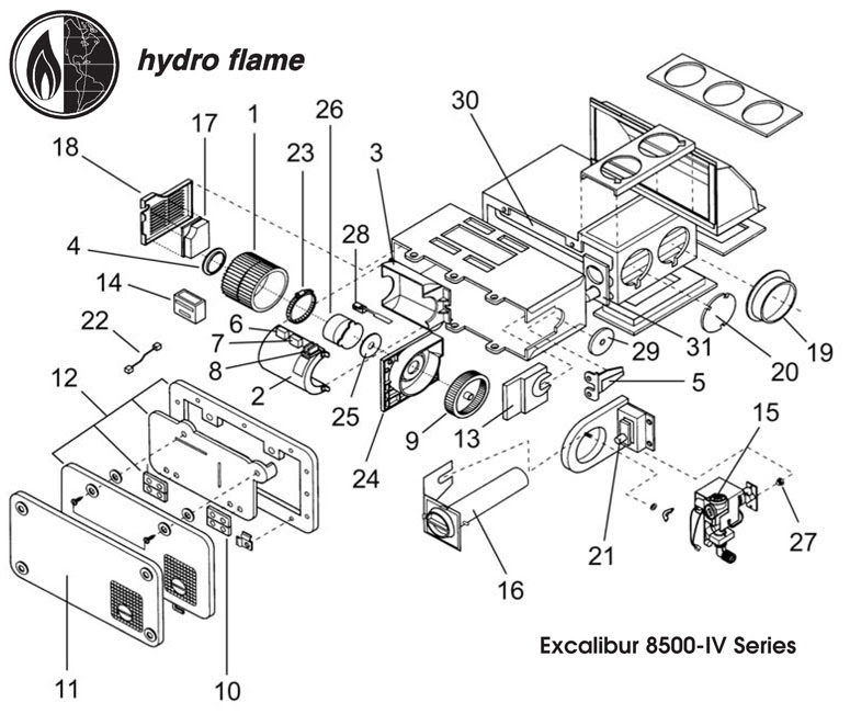 21 Luxury Furnace Blower Motor Wiring Diagram