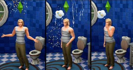 http://www.modthesims.info/download.php?t=541778