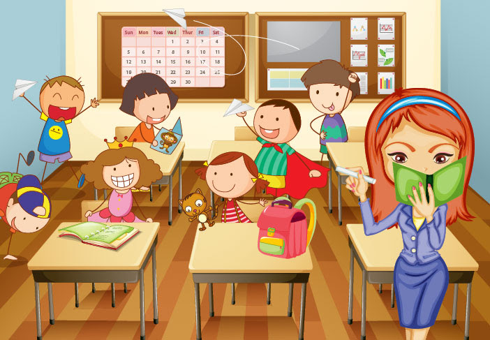 cartoon-classroom-background-1