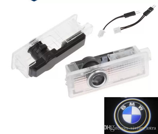 2017 Led Door Warning Light With Logo Projector For Bmw E60 E90 F10 F30 F15 E63 E64 E65 E86 E89 E85 E91 E92 E93 F02 M5 E61 F01 M M3  From Vivian_astra, $7.24 | Dhgate.Com