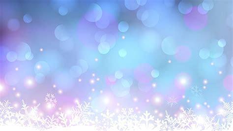 Snowflake Background   QyGjxZ