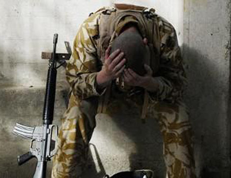 http://americanfreepress.net/wp-content/uploads/2011/11/Suicide2.jpg