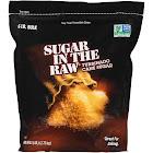Sugar In The Raw Natural Turbinado Cane Sugar - 96 oz pouch