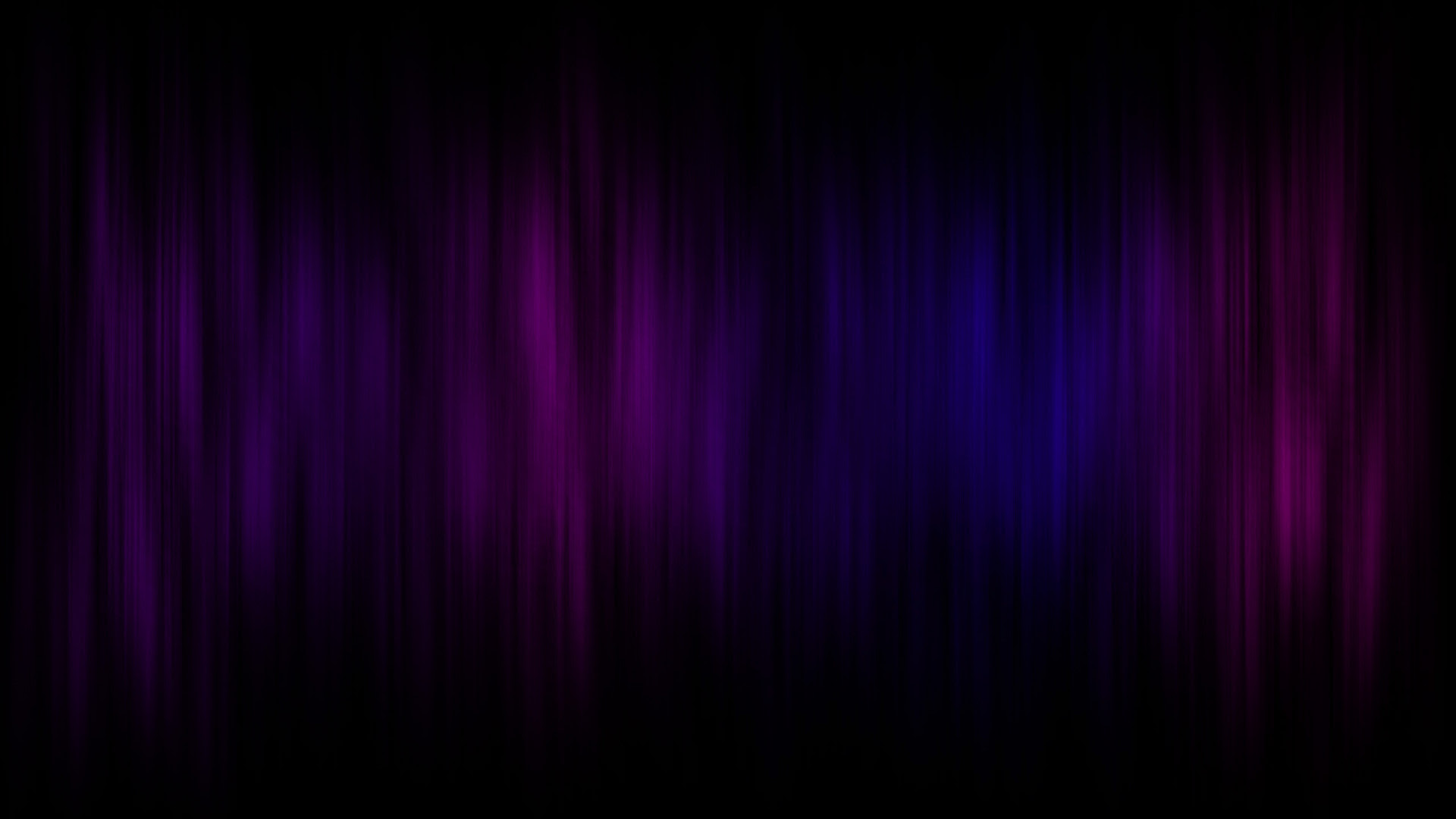 Purple Abstract Black Wallpaper 28416 Baltana
